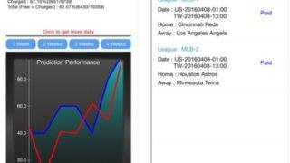 Megagame bettingadvice sports betting picks baseball scores