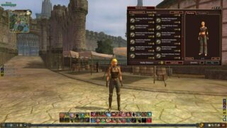 65 Everquest Alternatives Top Best Alternatives