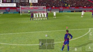 first touch soccer alternatives similar games for mac os top best alternatives top best alternatives