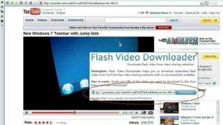 28 Flash Video Downloader Alternatives Similar Software Top Best Alternatives
