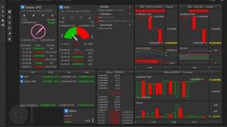 gekko trading bot alternative