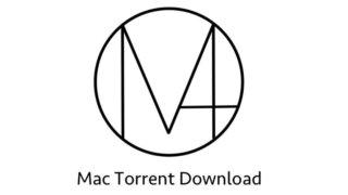 Mac torrent download net