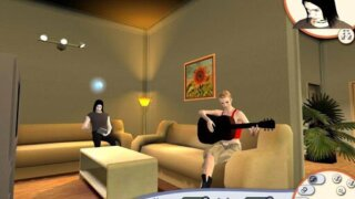 Download game singles flirt up your life android
