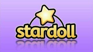 Like stardoll games Any games