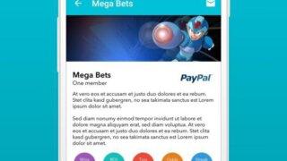 Megagame bettingadvice deanna bettinger bluff
