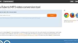 Download free youtube video2mp3 Youtube to