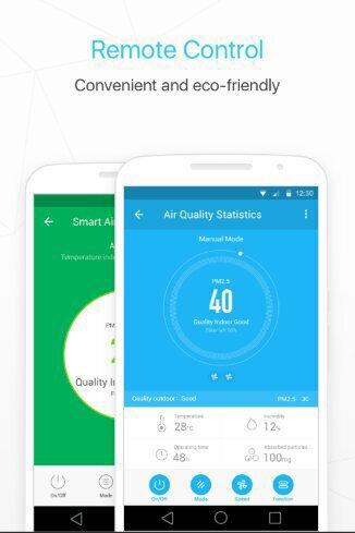 Smart Life App Alternative