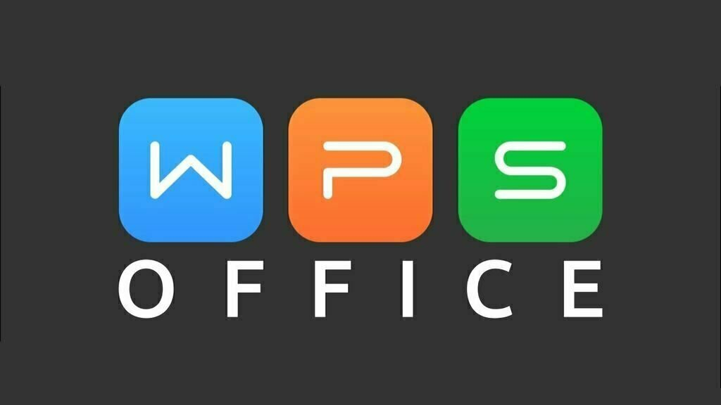 13 wps office alternatives  u0026 similar software  u2013 top best
